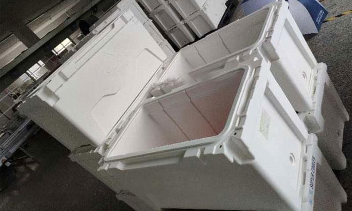 Sample incubator