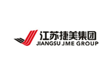 JME Group