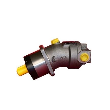 Glenex A2FK polyurethane quantitative pump