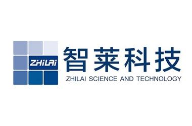 Zhilai technology