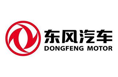 Dongfeng motor