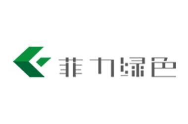 Guangdong Feili