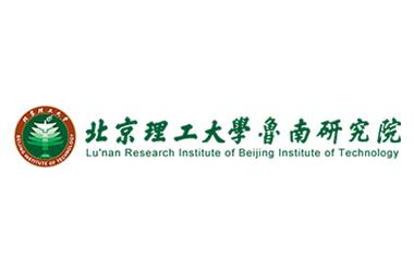 Lunan Research Institute