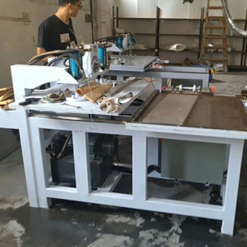 Kitchen cabinet mold