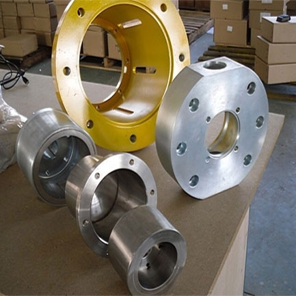 Magnetic coupling